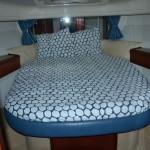 Fairline Phantom 42 13 | Jacht makelaar | Shipcar Yachts