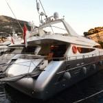Riva 24 Opera 1 | Jacht makelaar | Shipcar Yachts