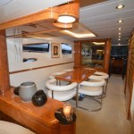 Riva 24 Opera 2 | Jacht makelaar | Shipcar Yachts