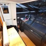 Riva 24 Opera 4 | Jacht makelaar | Shipcar Yachts