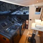 Riva 24 Opera 6 | Jacht makelaar | Shipcar Yachts