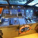 Riva 24 Opera 7 | Jacht makelaar | Shipcar Yachts