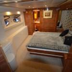 Riva 24 Opera 8 | Jacht makelaar | Shipcar Yachts