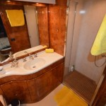 Riva 24 Opera 9 | Jacht makelaar | Shipcar Yachts