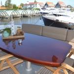 Sunseeker 74 Manhattan 5 | Jacht makelaar | Shipcar Yachts