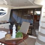 Sunseeker 74 Manhattan 6 | Jacht makelaar | Shipcar Yachts