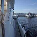 Sunseeker 74 Manhattan 7 | Jacht makelaar | Shipcar Yachts