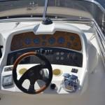 Sunseeker 74 Manhattan 8 | Jacht makelaar | Shipcar Yachts