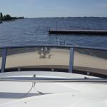 Sunseeker 74 Manhattan 9 | Jacht makelaar | Shipcar Yachts
