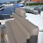 Sunseeker 74 Manhattan 10 | Jacht makelaar | Shipcar Yachts