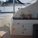 Sunseeker 74 Manhattan 11 | Jacht makelaar | Shipcar Yachts