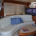 Sunseeker 74 Manhattan 12 | Jacht makelaar | Shipcar Yachts
