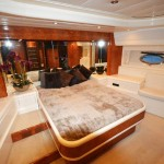 Riva 24 Opera 12 | Jacht makelaar | Shipcar Yachts