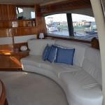 Sunseeker 74 Manhattan 13 | Jacht makelaar | Shipcar Yachts
