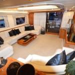 Riva 24 Opera 13 | Jacht makelaar | Shipcar Yachts