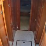 Sunseeker 74 Manhattan 14 | Jacht makelaar | Shipcar Yachts