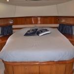 Sunseeker 74 Manhattan 15 | Jacht makelaar | Shipcar Yachts