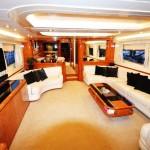 Riva 24 Opera 14 | Jacht makelaar | Shipcar Yachts
