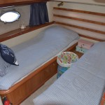 Sunseeker 74 Manhattan 18 | Jacht makelaar | Shipcar Yachts