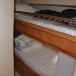 Sunseeker 74 Manhattan 21 | Jacht makelaar | Shipcar Yachts