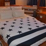 Sunseeker 74 Manhattan 22 | Jacht makelaar | Shipcar Yachts