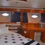Sunseeker 74 Manhattan 23 | Jacht makelaar | Shipcar Yachts