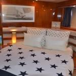 Sunseeker 74 Manhattan 24 | Jacht makelaar | Shipcar Yachts