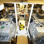 Riva 24 Opera 15 | Jacht makelaar | Shipcar Yachts
