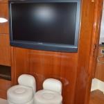 Sunseeker 74 Manhattan 25 | Jacht makelaar | Shipcar Yachts