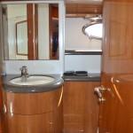 Sunseeker 74 Manhattan 26 | Jacht makelaar | Shipcar Yachts