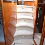 Sunseeker 74 Manhattan 31 | Jacht makelaar | Shipcar Yachts