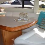 Sunseeker 74 Manhattan 35 | Jacht makelaar | Shipcar Yachts