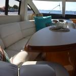 Sunseeker 74 Manhattan 36 | Jacht makelaar | Shipcar Yachts