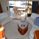 Sunseeker 74 Manhattan 37 | Jacht makelaar | Shipcar Yachts