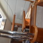 Sunseeker 74 Manhattan 38 | Jacht makelaar | Shipcar Yachts