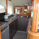 Sunseeker 74 Manhattan 39 | Jacht makelaar | Shipcar Yachts