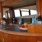 Sunseeker 74 Manhattan 45 | Jacht makelaar | Shipcar Yachts