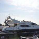 Sunseeker 74 Manhattan 46 | Jacht makelaar | Shipcar Yachts