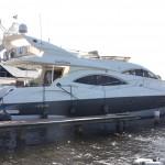 Sunseeker 74 Manhattan 47 | Jacht makelaar | Shipcar Yachts
