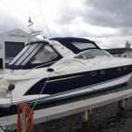 Fairline Targa 52 2 | Jacht makelaar | Shipcar Yachts