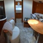 Fairline Targa 52 5 | Jacht makelaar | Shipcar Yachts