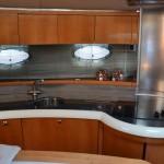 Fairline Targa 52 6 | Jacht makelaar | Shipcar Yachts