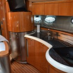 Fairline Targa 52 7 | Jacht makelaar | Shipcar Yachts