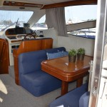 Majestic 420 FLY 2   Jacht makelaar   Shipcar Yachts
