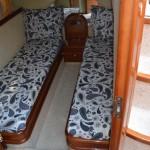 Majestic 420 FLY 9   Jacht makelaar   Shipcar Yachts