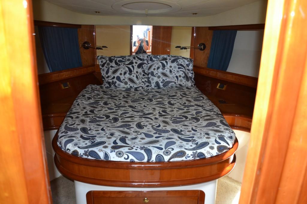 Majestic 420 FLY   Jacht makelaar   Shipcar Yachts