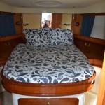 Majestic 420 FLY 11   Jacht makelaar   Shipcar Yachts