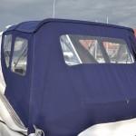 Windy  Bora 40 2 | Jacht makelaar | Shipcar Yachts