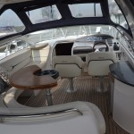 Windy  Bora 40 3 | Jacht makelaar | Shipcar Yachts