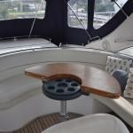 Windy  Bora 40 5 | Jacht makelaar | Shipcar Yachts